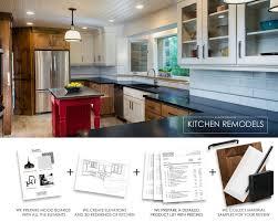 Kitchen Design Boards by I Kitchen U2014 Rumor Designs