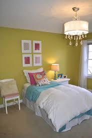 bedroom girls bedroom impressive tween bedroom decoration