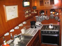 old kitchen renovation ideas home furnitures sets galley kitchen remodel ideas galley kitchen