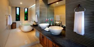 modern balinese bathroom interior design google search