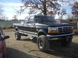 ford f250 powerstroke 1997 ford f250 97 ford powerstroke for sale kentucky