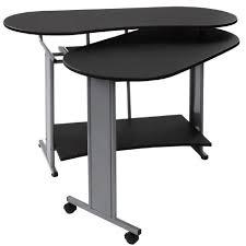 bureau d angle modulable bureau d angle modulable table informatique 120 x 130 x 81 cm