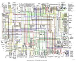 bmw mini wds within bmw mini wiring diagram saleexpert me