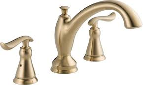 Where Are Miseno Faucets Made by Faucet Com T2794 Ss In Brilliance Stainless By Delta