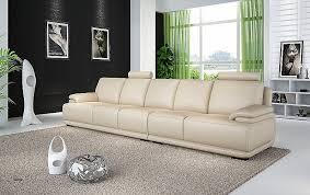 cirage blanc pour canapé cuir lovely salon marocain moderne