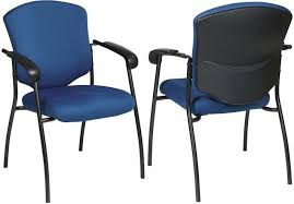 Office Guest Chairs Design Ideas Great Office Guest Chairs Leather Office Guest Chairs Home Design