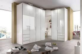 nolte schlafzimmer nolte schrank programm horizont 10500 möbel hübner