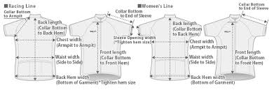 legge fit sleeve jersey wave one custom cycling apparel