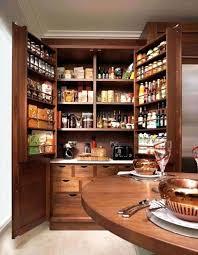 oak kitchen pantry cabinet oak kitchen pantry storage cabinet picture about oak kitchen