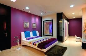 Bedroom Lighting Ideas Ceiling Overhead Lighting For Bedroom Photo 2 Of 9 Bedroom Lighting
