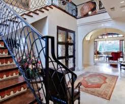 Interior Railings And Banisters 10 Standout Stair Railings And Why They Work
