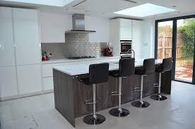 sheen kitchen design ellerton road sheen kitchen design