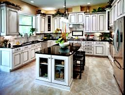toll brothers weyhill estates at upper saucon pa kitchens