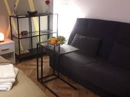 Cityvibe by City Vibe Dream Apartments Bucharest Romania Booking Com
