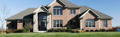 Home Inspector by Colonial Home Inspections Colonial Home Inspections 518 429 0140