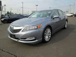 acura rlx touchup paint codes image galleries brochure and tv