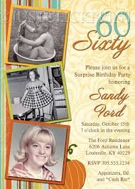 turning 60 party ideas image result for 60 th anniversary party ideas