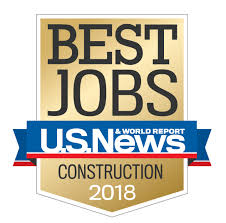 carpenter career rankings salary reviews and advice us news