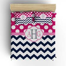 College Dorm Bedding Sets Best Girls College Dorm Bedding Products On Wanelo