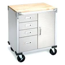 Rolling Storage Cabinet Awesome Rolling Storage Cabinet With Drawers Rolling Storage