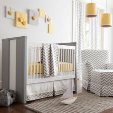 Nursery Bedding Sets Boy Baby Crib Sets For Boy Nursery Bedding Neutral Pictures With