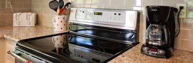How To Clean A Glass Top Cooktop Hottocleanglasscooktopfeat Png