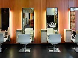 home hair salon decorating ideas top 25 best small salon designs ideas on pinterest small hair