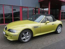 bmw z3 m coupe s54 used bmw z3 roadster z3m m roadster 3 2l s54 325hp 5657 es