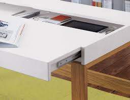 Cool Desk Ideas 109 Best Work Space Inspirations Images On Pinterest