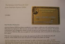 American Express Business Card Benefits Pbp Corporate Relations