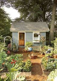 garden shed ideas designs cozy shed garden ideas u2013 yodersmart