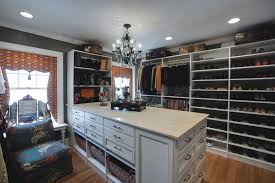 Custom Closet Design Master Bedroom Walk In Closet Designs Affordable Walk In Closet