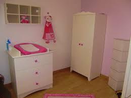peinture bio chambre bébé déco peinture bio chambre bebe 77 grenoble 16482030 rideau photo