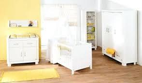 chambre de bébé pas cher ikea chambre garcon pas cher magnifique chambre b pas cher photo