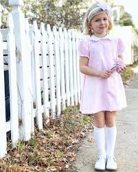 classic clothing dosaygive s guide to classic children s clothing