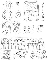 coloring pages printable coloring pages for 12 year olds color