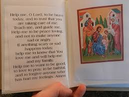 prayer book in orthodox prayer book for children free from be as a