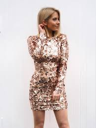 pretty new years dresses christmas and new years party looks part 1 india moon