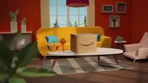 when does amazon black friday start 2016 amazon black friday day in the life tv commercial ad advert 2016