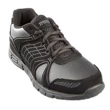 womens safety boots walmart canada tredsafe s nancy work shoes walmart canada