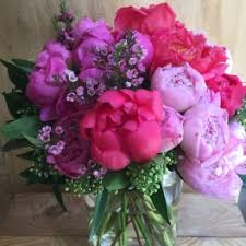 peonies delivery peonies flower delivery in new york gotham florist