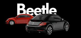 new volkswagen beetle 2015 the volkswagen beetle set to make a comeback to india in its new