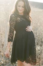 115 best maternity images on pinterest pregnancy