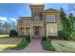 Georgia House Alpharetta Homes For Sales Atlanta Fine Homes Sotheby U0027s