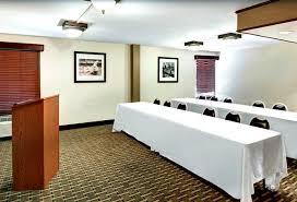 Hotels In Comfort Texas Comfort Inn Sheppard Air Force Base Wichita Falls Texas Tx Hotels