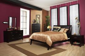 Contemporary Bedroom Colors - best bedroom decoration ideas bandelhome co