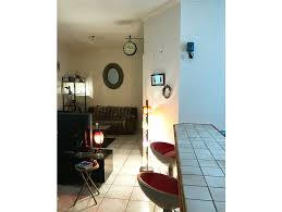 appartement 2 chambres lyon achète appartement 2 chambres lyon 7eme arrondissement 53 m 190000