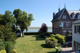 chambres d hotes baie de somme chambres d hotes st valery sur somme lzzy co