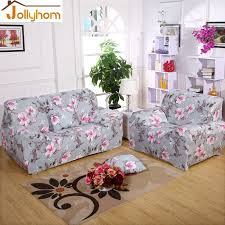 Popular Design SectionalBuy Cheap Design Sectional Lots From - Sofa cover designs