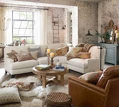 us interior design urban interior design urban chic 69 best design trend urban chic images on pinterest bedrooms